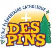 École élémentaire catholique des Pins